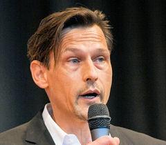 Uwe Sachs
