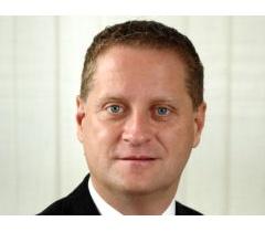 Alexander Cimbaľák
