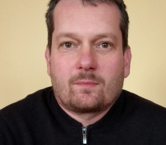 Stanislav Kmeť
