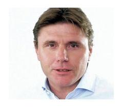 Wolfgang Rabl