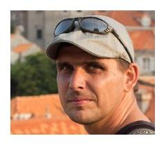 Ladislav Medveczky
