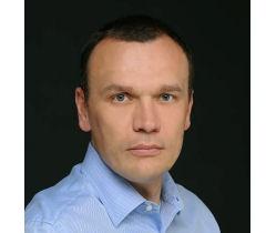Petr Vyhnálek