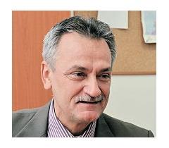 Ján Hochmann
