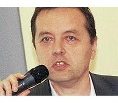 Leo Barysz