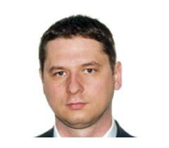 Tomáš Hogh