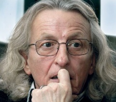 Péter Hunčík