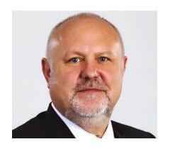 Peter Kosík