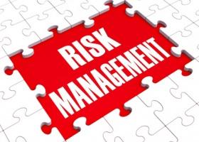 Manažérstvo rizík (Risk & Opportunity Day 2016)
