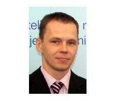 Martin Nemeček