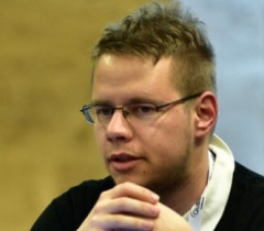 Ladislav Bačo