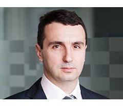 Tomáš Hettych