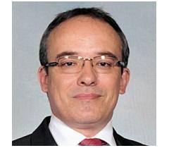 Jaromír Pitaš