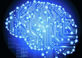 Moderné nástroje, IT technológie a taktiky ako nájsť nových a udržať si doterajších zákazníkov (CRM systémy/Business intelligence, Big data, analytika sociálnych sietí)