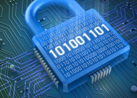 Kryptorealita a budúcnosť IT bezpečnosti