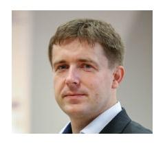 Martin Kaňuk