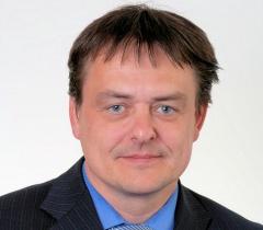 Tomáš Rajčan