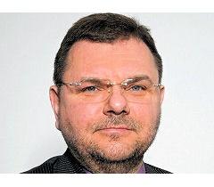 Peter Krošlák
