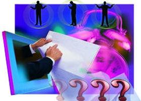 IT právo 2012: Legislatívne nástroje na ochranu dát a kybernetickej bezpečnosti