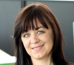 Etela Kočišová