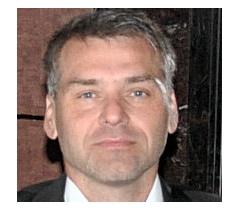 Vladimír Staňák