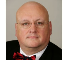 JUDr. Martin Maisner, PhD.