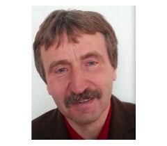 Petr Hujňák