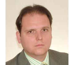 JUDr. Pavel Nechala