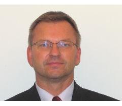 Igor Chrapčiak
