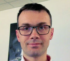 Marko Praprotnik
