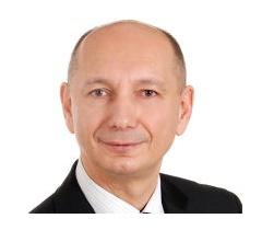 Igor Straka