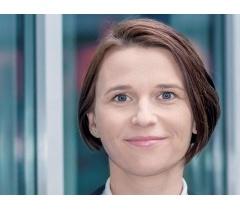 Katarína Ondrovičová