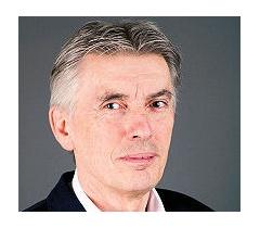 Pavel Horník