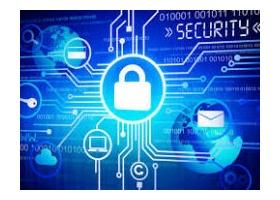 Riziká a ich manažment v kybernetickom priestore a v podnikovej IT infraštruktúre