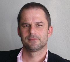 František Boda