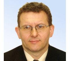 Juraj Sabol