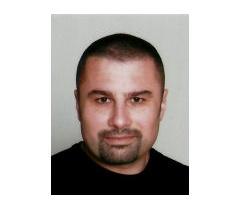 Pavol Dovičovič
