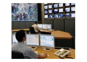 Zimný energetický balíček – ako ďalej…/ Smart metering/Smart grid