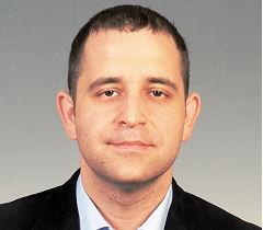 Miroslav Milán