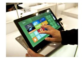 Mobilita pre biznis, správu a komunikáciu – spoznajte nové aplikácie!