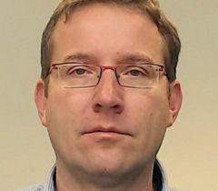 Stanislav Lencz